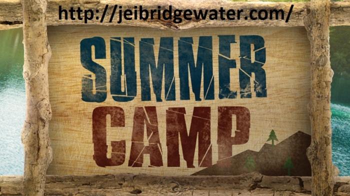 summer-camps-banner